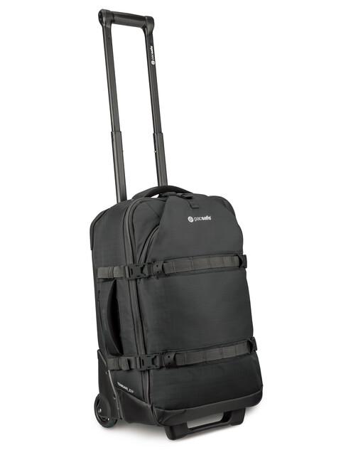Pacsafe Toursafe EXP21 Wheeled Carry-On black